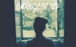 Change-it-Up-Version1-1080x675