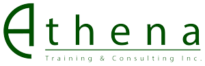 Athena Training and Consulting
