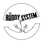 Buddy Systems Work by Cindy Stradling CSP, CPC