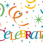 Pause………..and Celebrate!!! by Cindy Stradling CSP, CPC