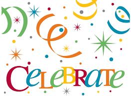 celebrate-athena