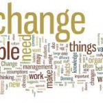 Change is Inevitable By Cindy Stradling CSP, CPC