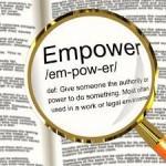 empower2