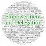 empowermentanddelegation