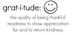 gratitude-athena