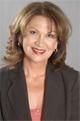 Cindy Stradling