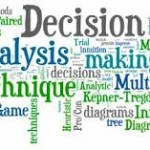 4 Tips for Making Good Decisions by Cindy Stradling CSP, CPC