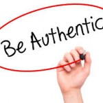 How Authenticity Improves Productivity by Cindy Stradling CSP, CPC
