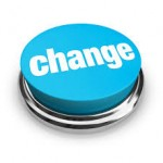 Tips for Successfully Managing Change in Our Fast Paced World by Cindy Stradling CSP, CPC