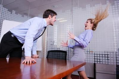 incivility-bad-behaviour-stress-costly-loss-productivity - Athena ...