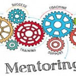 Mentoring Benefits Everyone by Cindy Stradling CSP, CPC