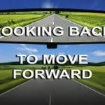 Looking Back to Move Forward by Cindy Stradling CSP, CPC