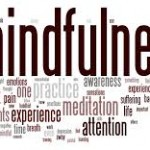 Daily Mindfulness by Cindy Stradling CSP, CPC