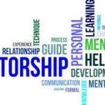 Pay It Forward – The Value of Mentoring by Cindy Stradling CSP, CPC