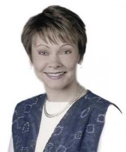Linda Cousineau