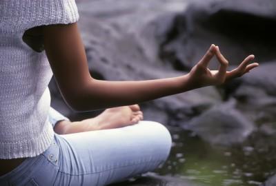 meditation benefits the immune system