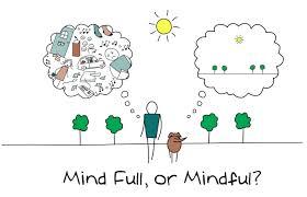 mindfulness10