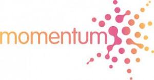 momentum12