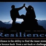 Building Resilient Teams by Cindy Stradling CSP, CPC