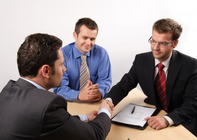 sales manager turns coach - team salesperson role playing new account rep activities