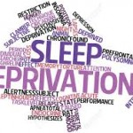 Sleep – How Much is Enough? by Cindy Stradling CSP, CPC