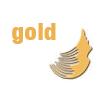 true colors - gold