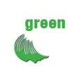 true colors - green