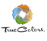 True Colors - assessment tools