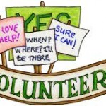 Volunteer – It's Good for Your Health and Can Help Build Resilience by Cindy Stradling CSP, CPC